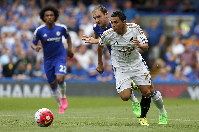 Boro in potential loan move for Premier League winger