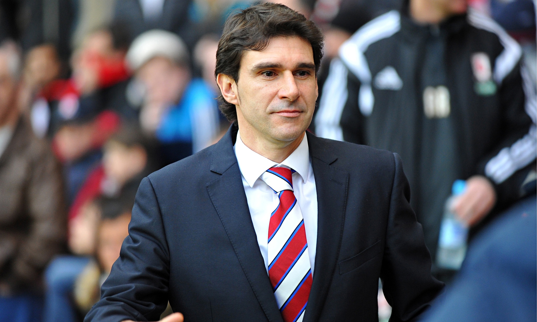 Karanka's first game in charge: Where are they now?