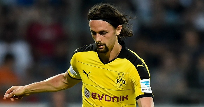 'Neven Subotic - What can Boro expect? '