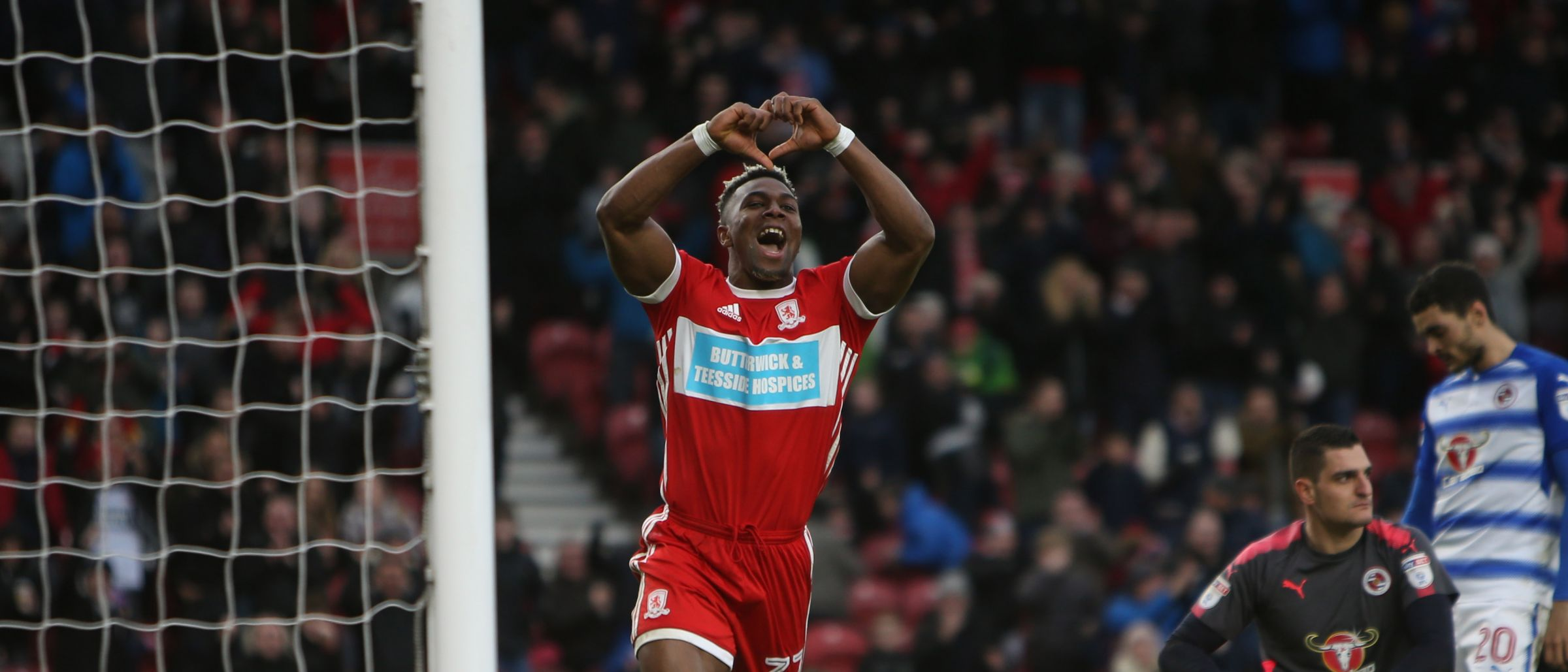 Adama Traore completes move to Wolves