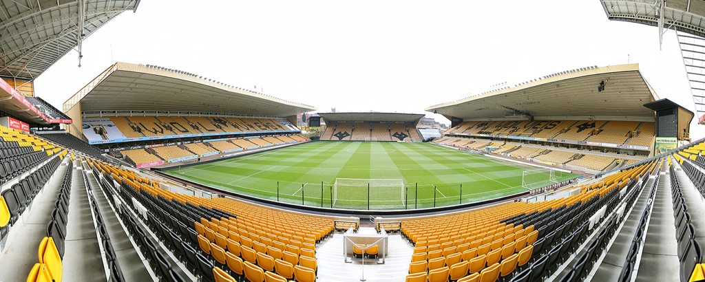 Season Preview - Wolverhampton Wanderers