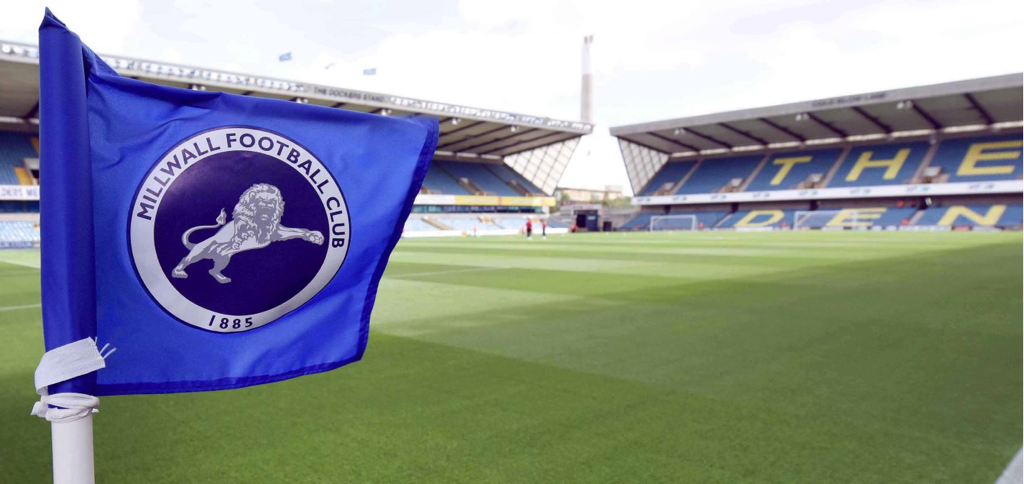 Season Preview - Millwall