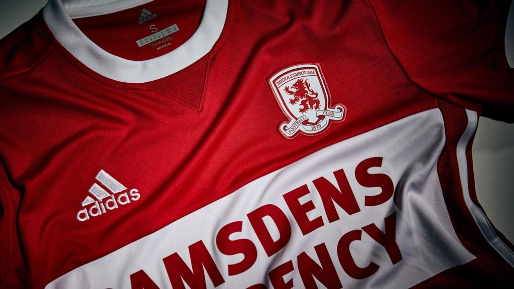 oneBoro Player Sponsorship Returns