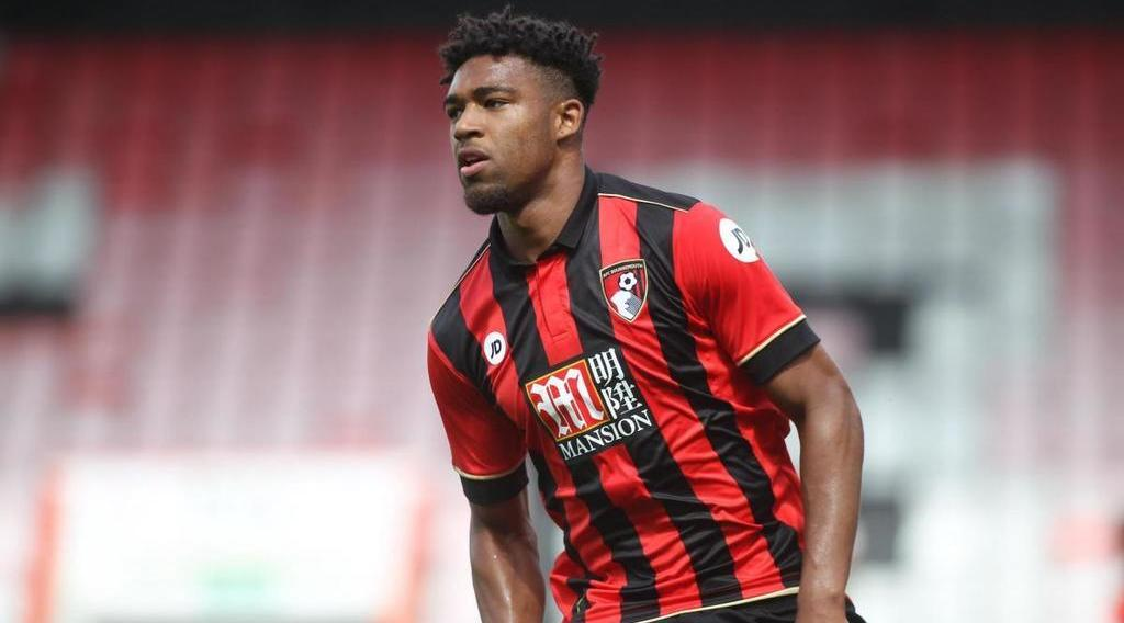Boro and Derby set to battle over Bournemouth's Jordon Ibe