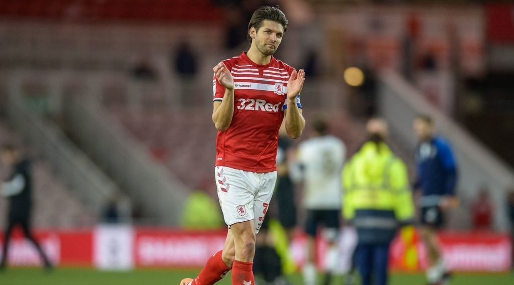 Boro at risk of losing key trio