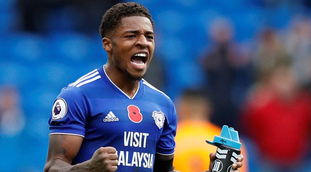 Boro join Watford and Stoke City in the race to sign Sheffield Wednesday midfielder