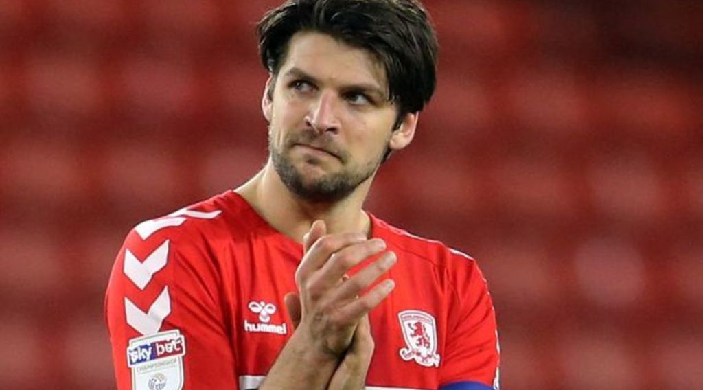 Boro manager reveals crucial injury updates