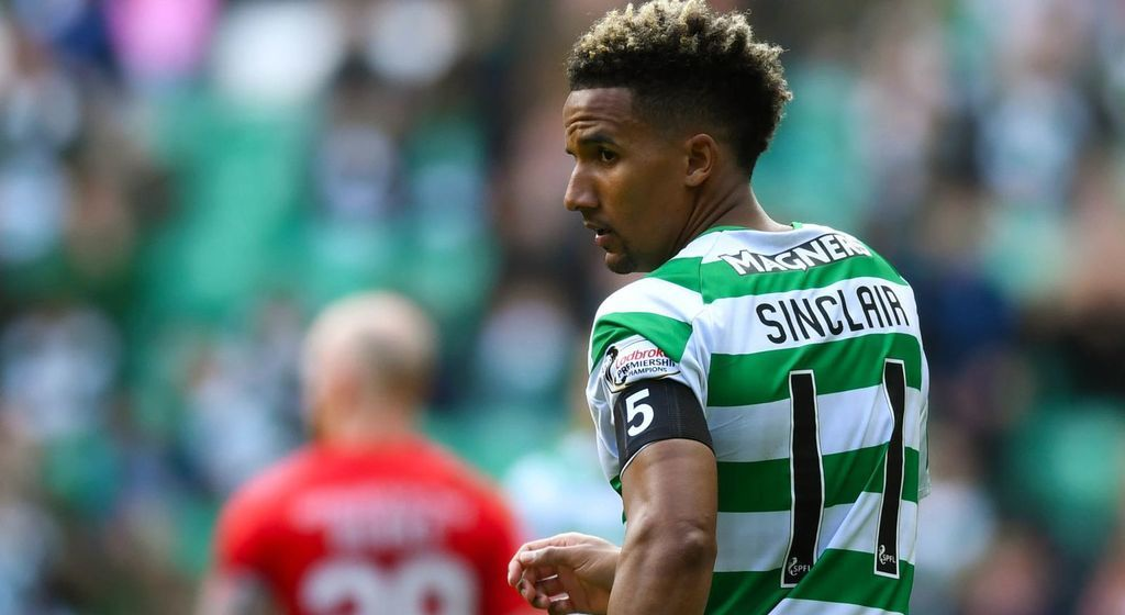 'Boro Transfer Rumours - Blow in Celtic winger chase, midfielder linked with Premier League giants'