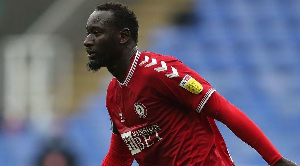 Bristol City set to release Boro target