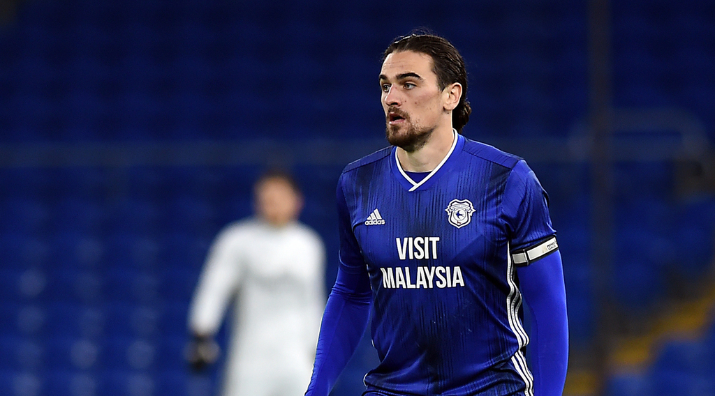 Cardiff City boss reveals reason behind rejecting Boro bid for defender
