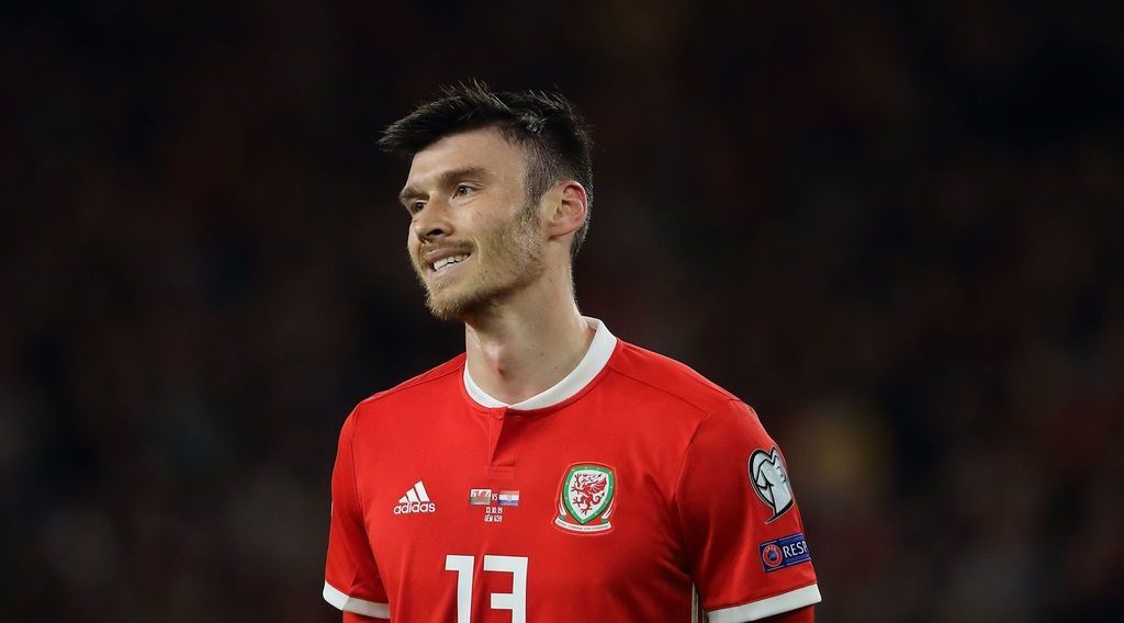 Cardiff City closing in on Middlesbrough target