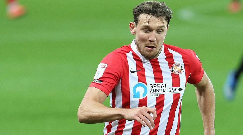 Celtic to lock horns with Middlesbrough for Sunderland forward