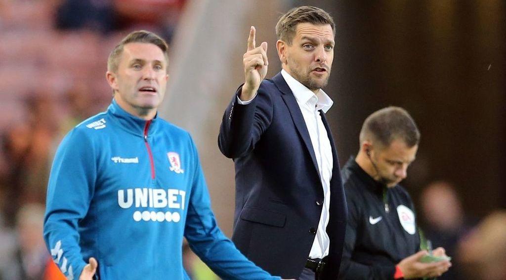 Middlesbrough FC News - Latest Boro headlines, transfer