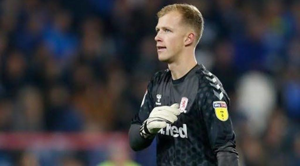 Boro begin talks with highly-rated stopper amid transfer speculation