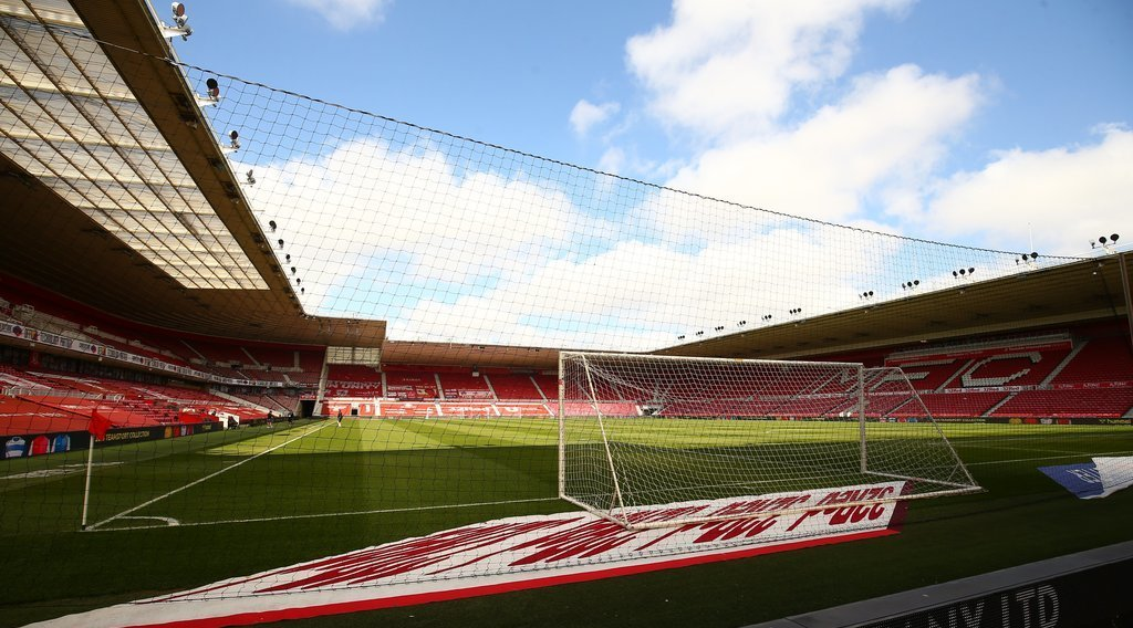 Middlesbrough confirm deal for another youngster
