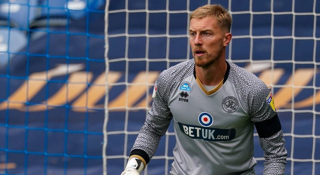 Middlesbrough face Millwall in the battle for Championship goalkeeper