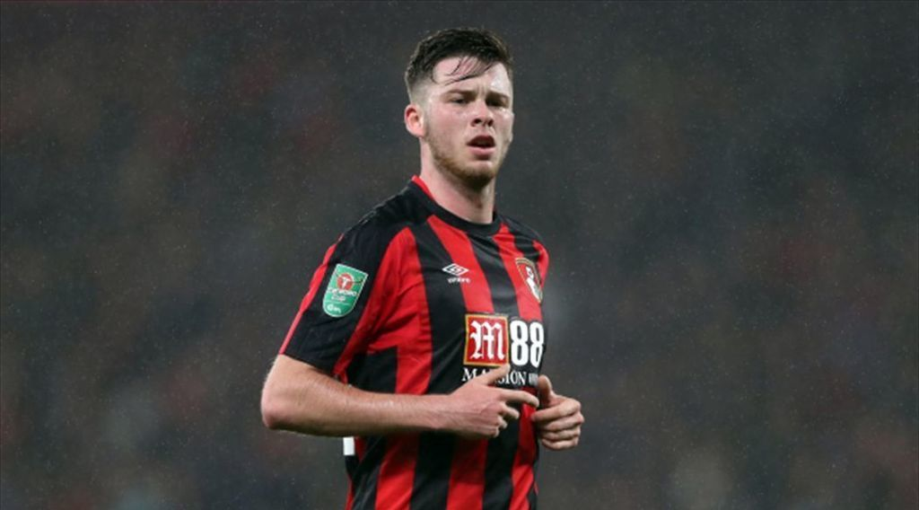 Middlesbrough interested in Bournemouth defender
