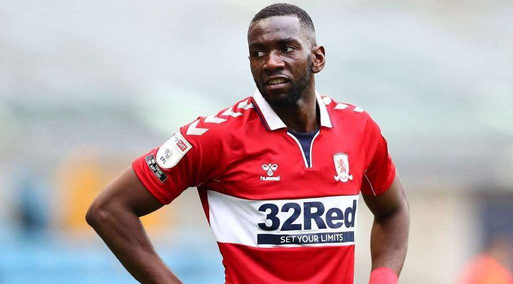Neil Warnock wants to sign Yannick Bolasie on a permanent deal