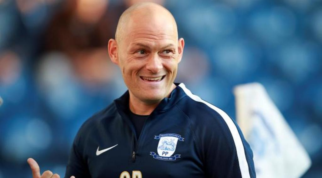 Preston boss praises Middlesbrough ahead of New Year Day clash