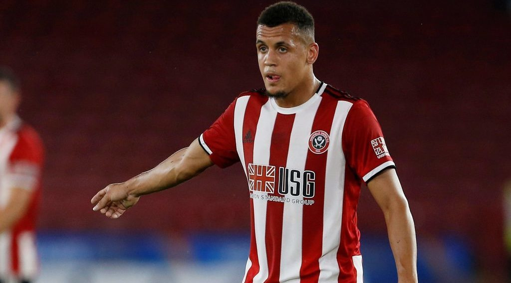 Ravel Morrison on the verge of joining Boro