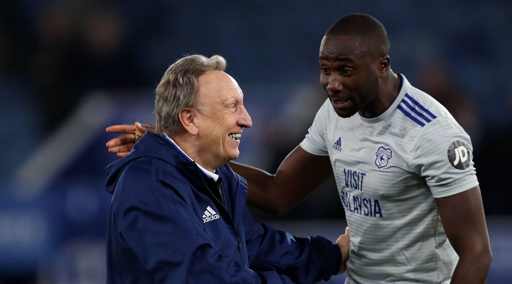 Sol Bamba reacts to possible permanent move to Middlesbrough