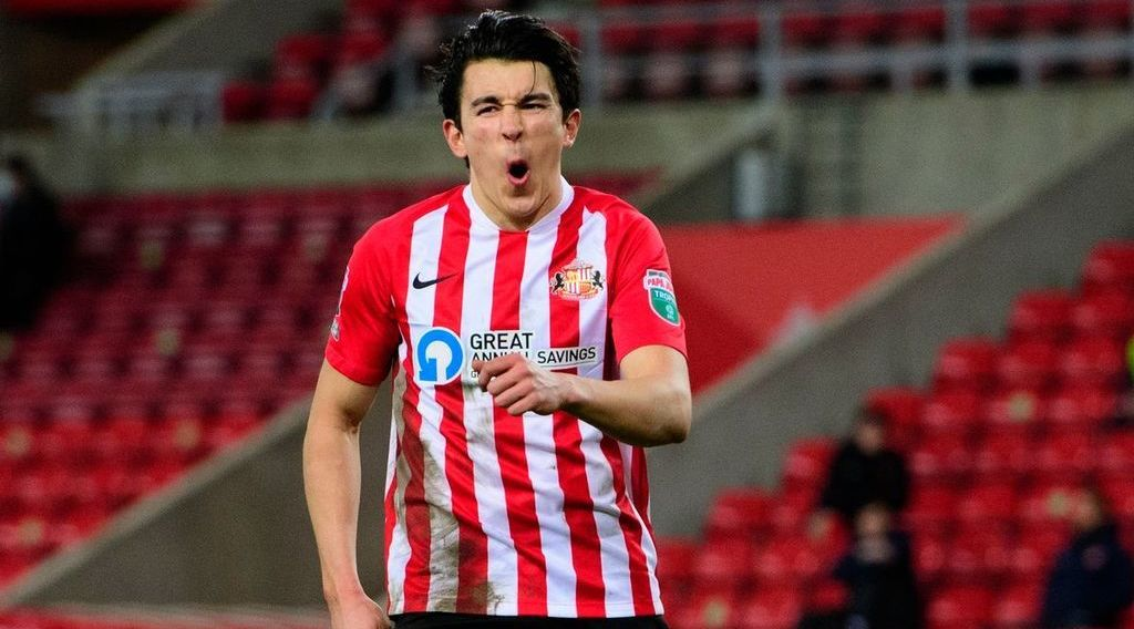 Sunderland continue talks with Middlesbrough and Millwall target