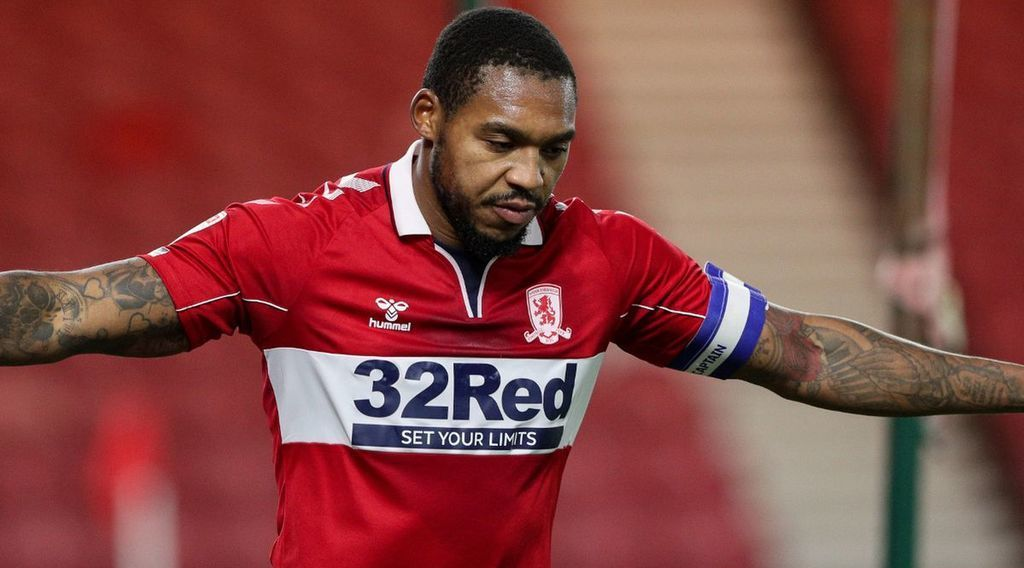 Warnock confirms Assombalonga's departure at the end of the season