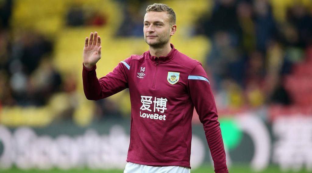 Watford emerge favourites to sign Middlesbrough transfer target