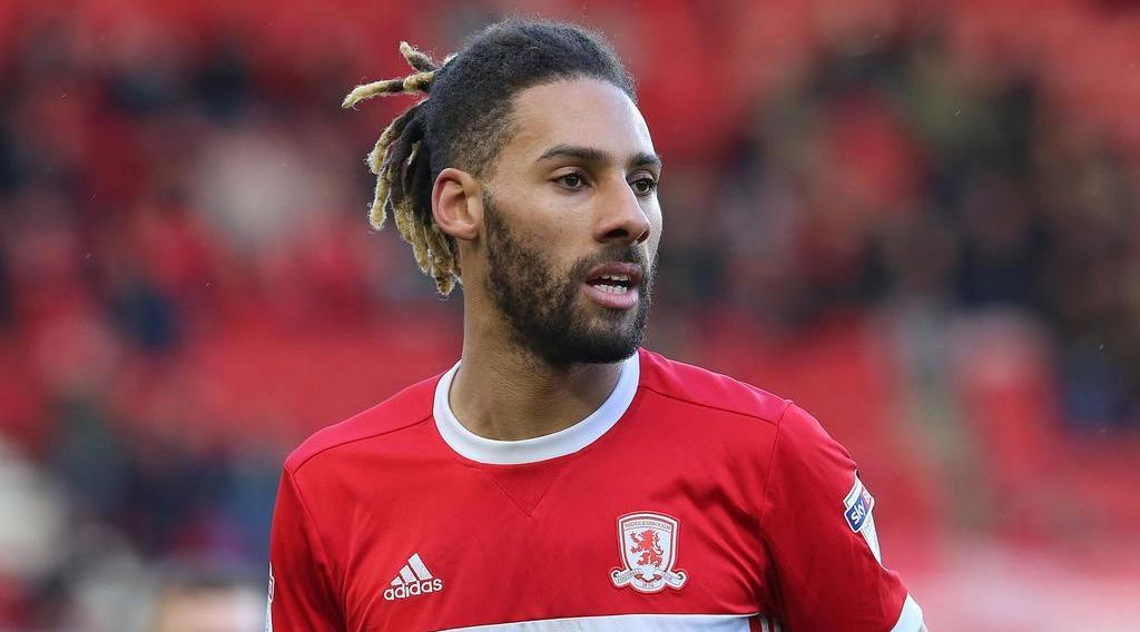 Wigan keen to bring back Ryan Shotton on Transfer Deadline Day