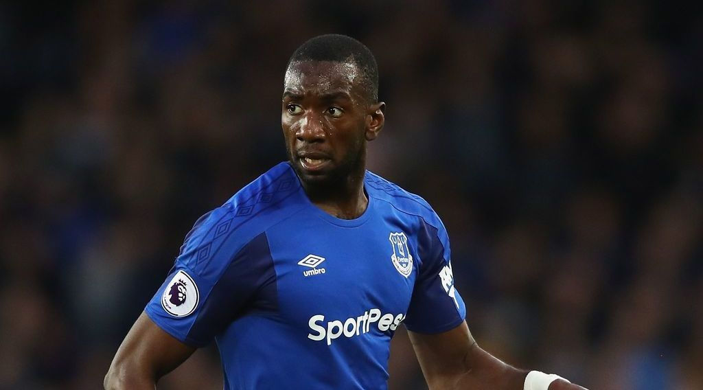 Yannick Bolasie confirms Boro deal was signed ahead of transfer deadline