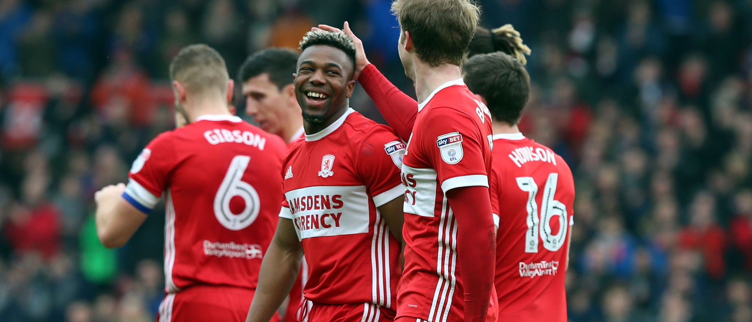Wolves still monitoring Adama Traore's situation at Boro