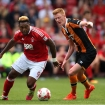 Boro edging closer to Britt Assombalonga signing