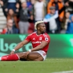 Déjà vu for Boro as deadline day looms