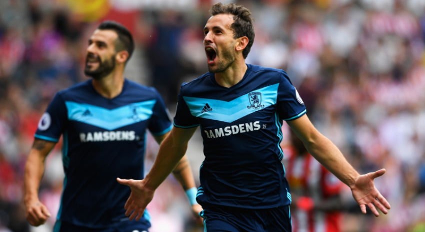 Sunderland v Boro - Match Review