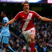 Bamford completes £5 million Boro move