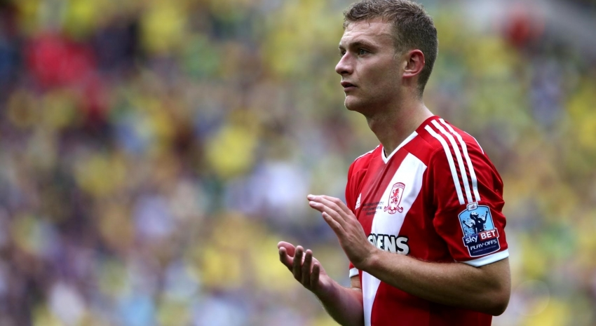 Norwich City v Boro - Opposition Preview