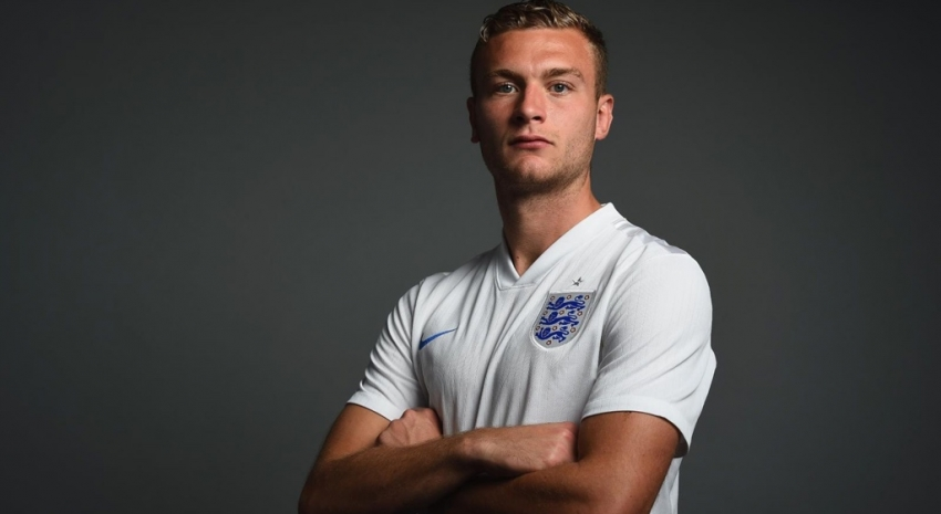 Ben Gibson: England omission - does it change anything?