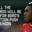 Why all the forwards will be vital for Boro's promotion push this season