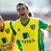 Jonny Howson set to complete Boro move