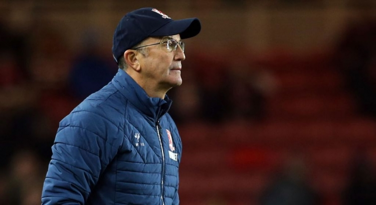 Last night was hugely damaging - Pulis has some making up to do this Christmas