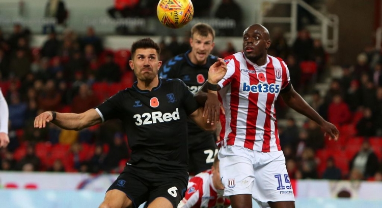 Middlesbrough v Wigan Athletic: Match Preview