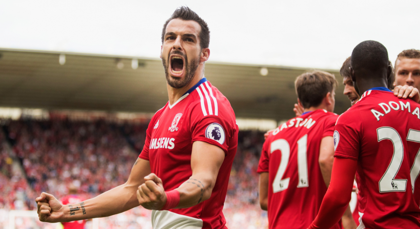 Boro Summer Transfer Window - Review