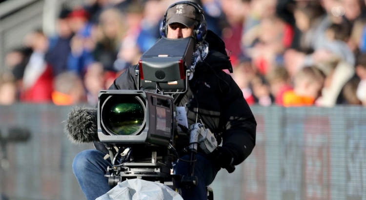 Preston ticket details and Sky TV cameras on standby