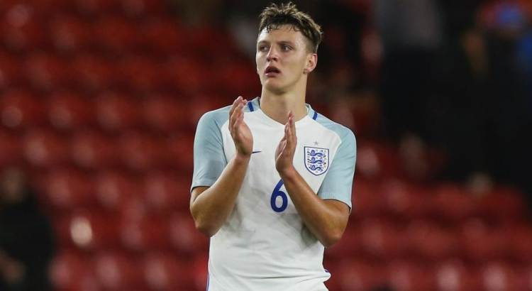 Pulis admits that he doesn't see Dael Fry playing in the right-back position for long