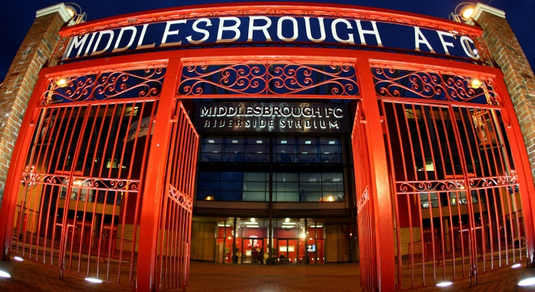 Middlesbrough vs Barnsley Preview