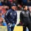 Carabao Cup Preview: Middlesbrough FC v Crystal Palace