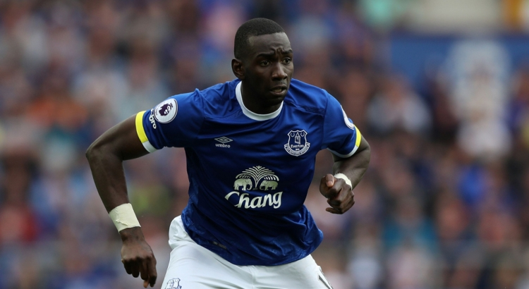 Boro target Yannick Bolasie and Tom Huddlestone