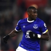 Yannick Bolasie and Mo Besic holding talks with Boro