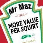 Mr_Maz
