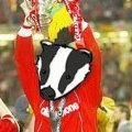 Boro Badger